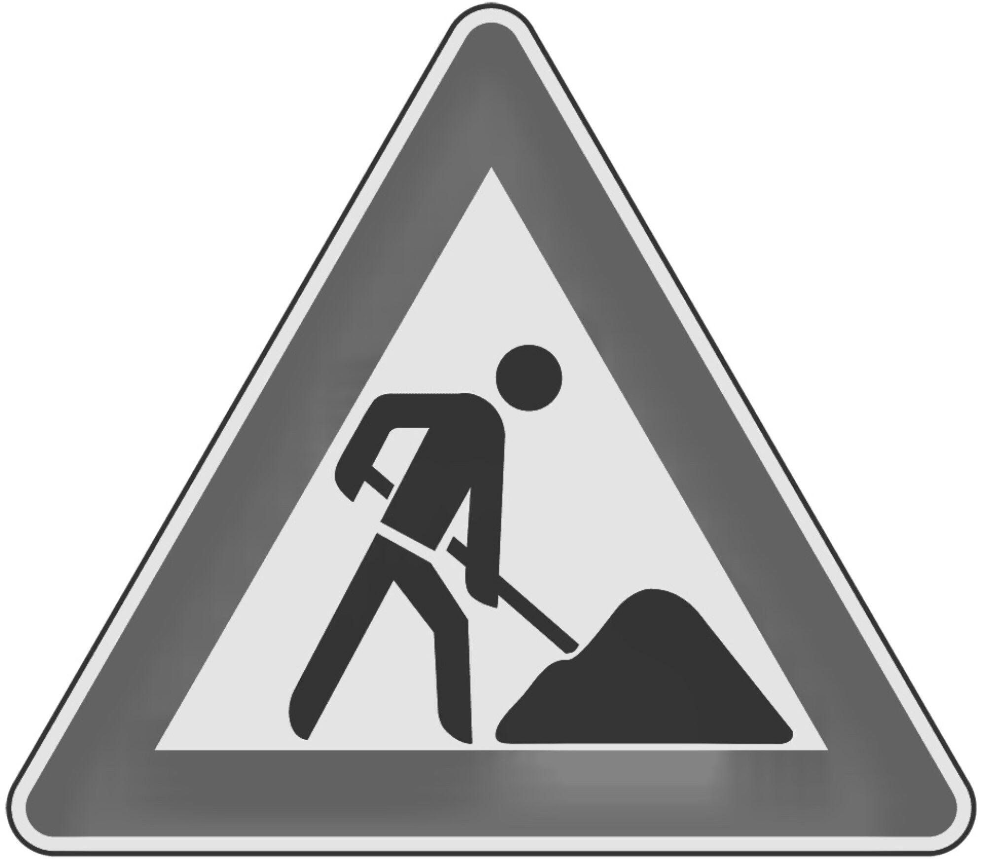 Wartungsarbeiten - diese Website wird überarbeitet